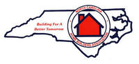North Carolina Home Builder's Association (NCHBA)